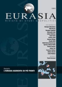 copertina-eurasia-numero-1-2015