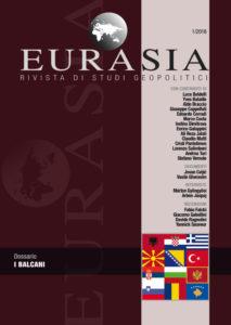 copertina-eurasia-numero-1-2016-copertina