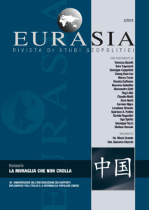 copertina-eurasia-numero-2-2015