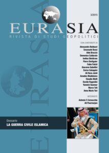 copertina-eurasia-numero-3-2015