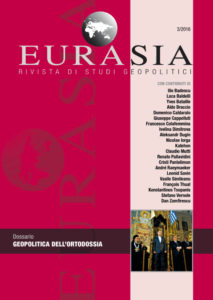 copertina-eurasia-numero-3-2016-copertina