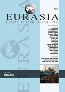 copertina-eurasia-numero-4-2015