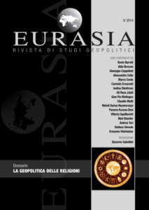 copertina-eurasia-numero-3-2014