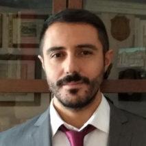 Daniele Perra