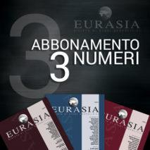 abbonamento-3-numeri