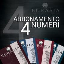 abbonamento-4-numeri