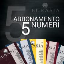 abbonamento-5-numeri