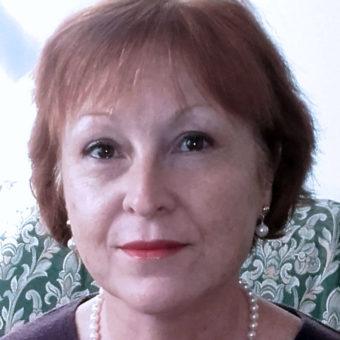 Alessandra Colla