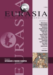 copertina-eurasia-numero-1-2014