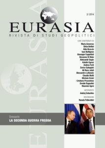 copertina-eurasia-numero-2-2014