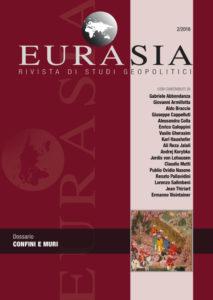 copertina-eurasia-numero-2-2016-copertina