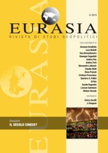 copertina-eurasia-numero-4-2013