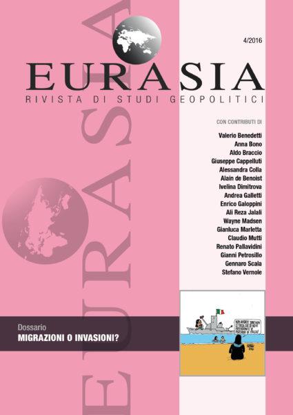copertina-eurasia-numero-4-2016-prima-hd