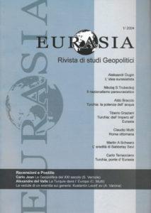 eurasia-i-copertina