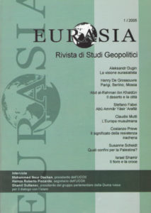 eurasia-ii-copertina