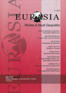 eurasia-iii-copertina