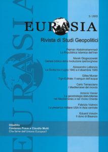 eurasia-iv-copertina