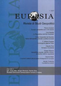 eurasia-ix-copertina