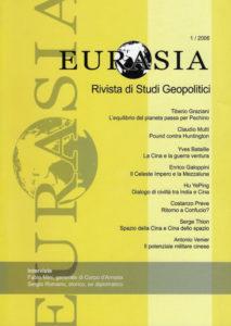 eurasia-v-copertina