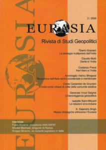 eurasia-vi-copertina