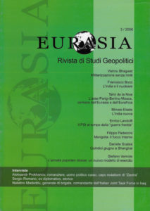 eurasia-vii-copertina