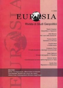 eurasia-viii-copertina