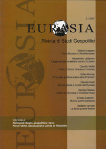 eurasia-x-copertina