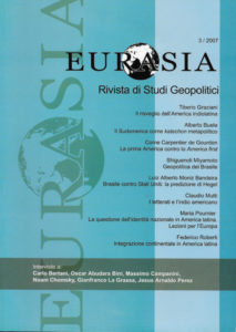 eurasia-xi-copertina