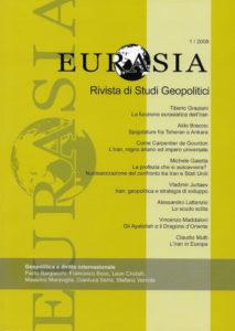 eurasia-xiii