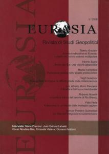 eurasia-xv-copertina