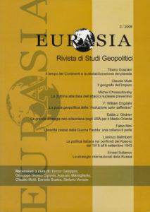 eurasia_xiv