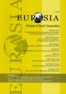 eurasia_xvi