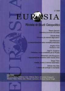 eurasia_xvii