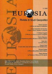 eurasia_xviii