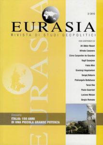 eurasia_xx