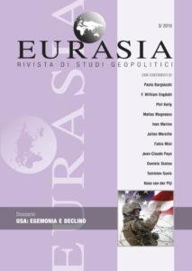 eurasia_xxi