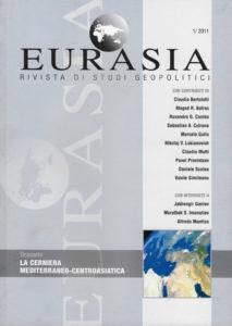 eurasia_xxii