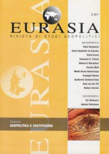eurasia_xxiii