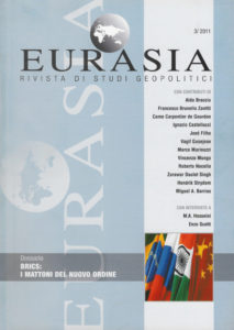eurasia_xxiv