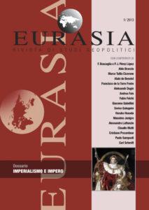 eurasia_xxix