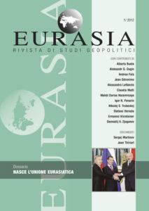 eurasia_xxv