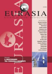 eurasia_xxvi