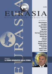 eurasia_xxvii