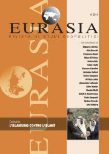 eurasia_xxviii