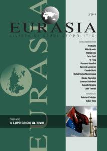 eurasia_xxx