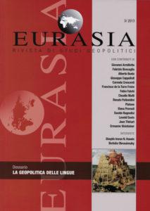 eurasia_xxxi