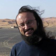 Enrico Galoppini