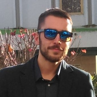 Domenico Caldaralo