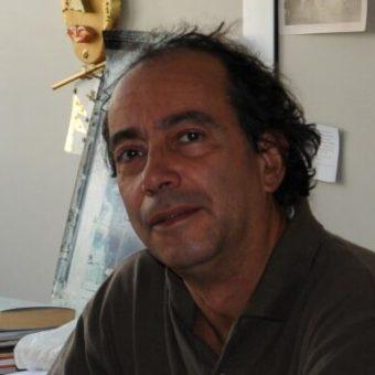 Aldo Braccio